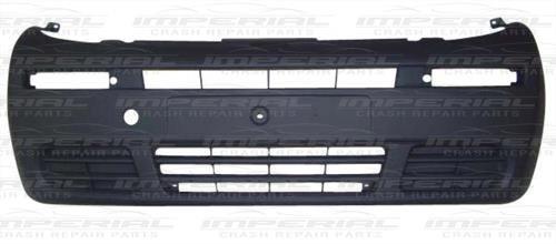 Imperial VX239BSACN Front Bumper
