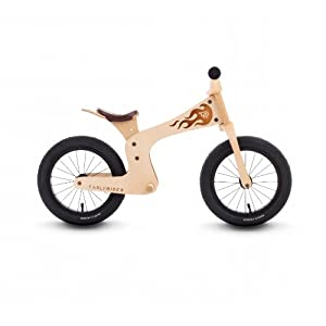 Kidzamo Childrens Kids Bike Bicycle Bells in Various Colours and Designs