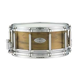 pearl free floater fbd1465c 14 inch snare drum musical instruments. Black Bedroom Furniture Sets. Home Design Ideas