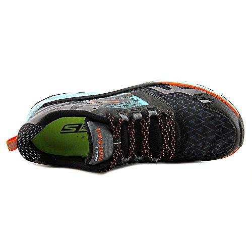 Bkaq da Trail Skechers Fitness Scarpe Go Nero Donna 0vxwOqt