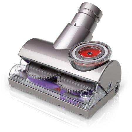 handheld vacuum rotating brush - 3