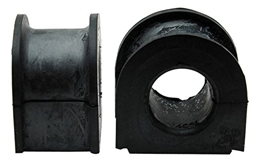 Bestselling Clutch Bushings
