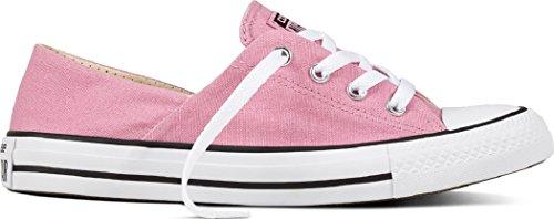 Converse Donna 559836c Rosa Sneaker Converse 559836c qw7W0qZ4