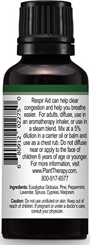 Plant-Therapy-Respir-Aid-Synergy-Essential-Oil-30-mL-1-oz-100-Pure-Undiluted-Therapeutic-Grade