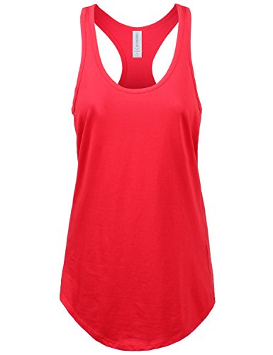 Red Activewear - 2
