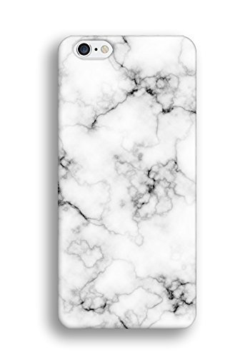 Amazon.com  iPhone 5 Case 17f4aa5e1