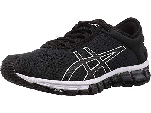 Shoes Asics Gel 3 2 Trainers4Me