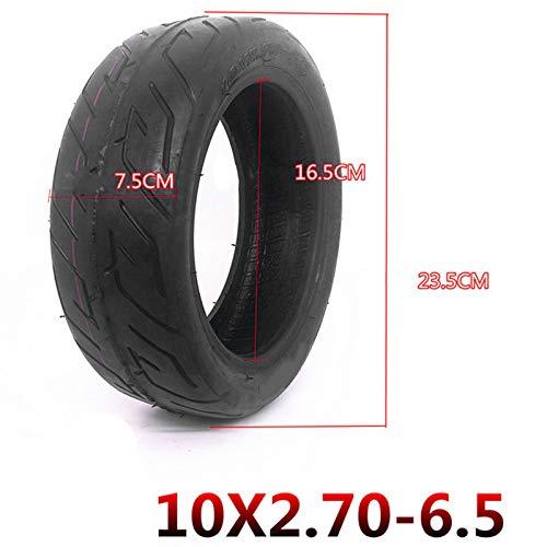 Negro Givi sr1150/portaequipajes para Monolock y Monokey Topcase 40