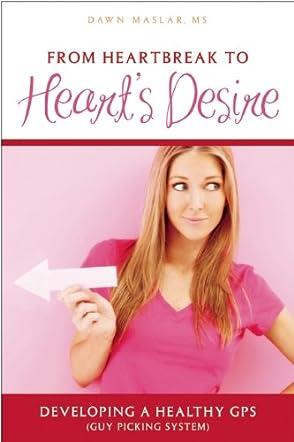 From Heartbreak to Heart's Desire