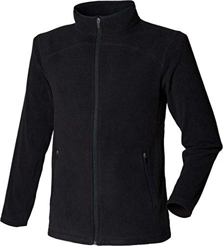 Casual E Leggero Giacche Da In Stile giacca Navy Skinni Cappotti Fit Elasticizzato Uomo Micropile U6PHazwqx