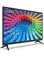 $369 » VIZIO V505-H19 50 inches Class V-Series LED 4K UHD SmartCast TV - V505H19/V505H (Renewed)