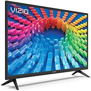VIZIO V505-H19 50 inches Class V-Series LED 4K UHD SmartForged TV - V505H19/V505H (Renewed)
