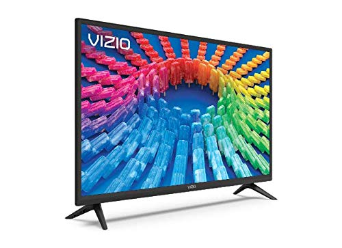 🥇 VIZIO V505-H19 50 inches Class V-Series LED 4K UHD SmartCast TV – V505H19/V505H