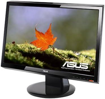 ASUS VH242S Pantalla para PC 59,9 cm (23.6