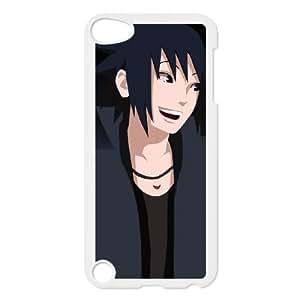 iPod Touch 5 Case White naruto Road To Ninja pwa ryoid