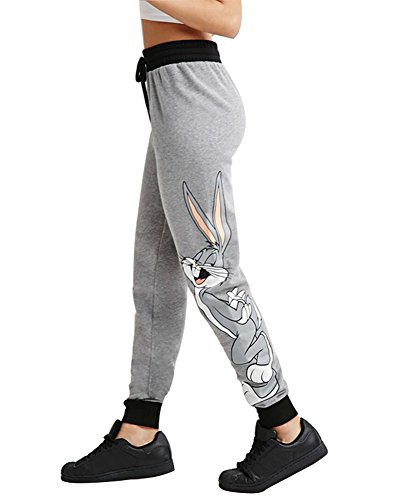 fv-relay-womens-cartoon-bunny-cat-print-casual-joggers-pants-xlbunny