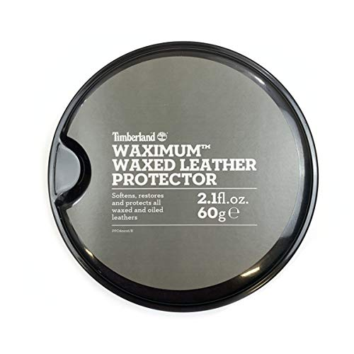 "Timberland"" WaximumTM"" Waxed Leather Protector,One Size"