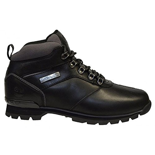 Eu Uk Us 2 47 Black 5 Timberland Splitrock 13 5 12 RqXUwP
