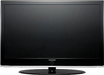Samsung LE 40 M 87 B - Televisión HD, Pantalla LCD 40 pulgadas ...