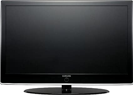 Samsung LE 40 M 87 B - Televisión HD, Pantalla LCD 40 pulgadas: Amazon.es: Electrónica