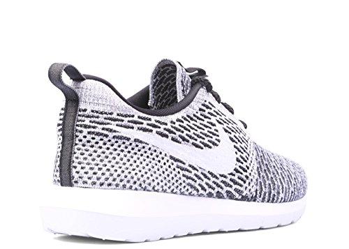 Nike Flyknit Rosherun - 677243-008 -