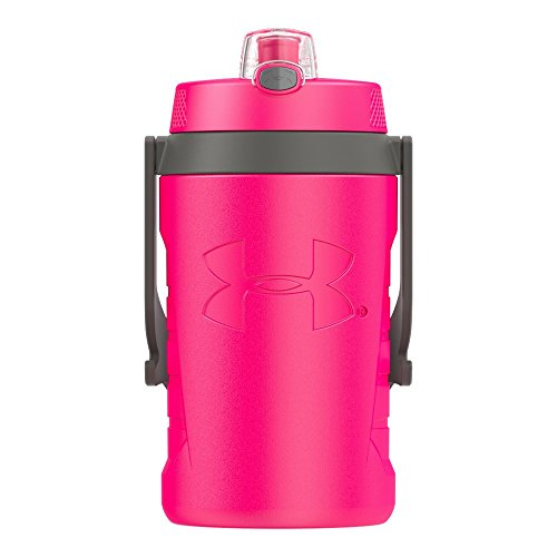 Under Armour 64 Ounce Foam Insulated Hydration Water Bottle