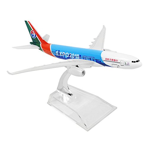 china-eastern-4th-airbus-330-expo-2010-16cm-metal-airplane-models-child-birthday-gift-plane-models-h