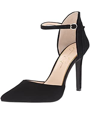 Women's Carlette Dress Pump