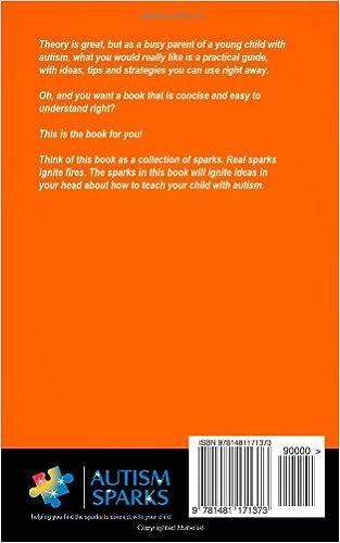 autism banner ideas autism a practical guide for parents alan yau 9781481171373