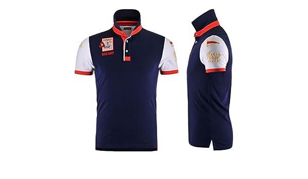 Kappa Polo - Monaco Polo: Amazon.es: Ropa y accesorios