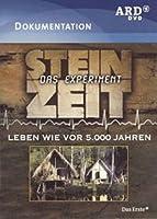 Steinzeit - Das Experiment: Leben wie vor 5000 Jahren