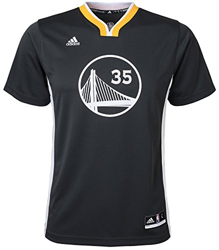 Authentic Alternate Jersey - 7