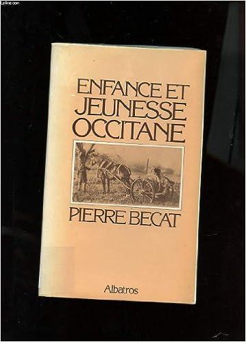 Livres Gratuits En Ligne Enfance Et Jeunesse Occitane Avec