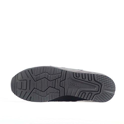 Snake Black Onitsuka 9090 H52EK Gel 3 Sneaker Tiger Lyte Biss Black III Schuhe Asics Shoes pnwq86dw