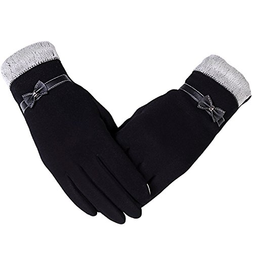 womens-winter-screentouch-thick-warm-weather-gloves-mittens