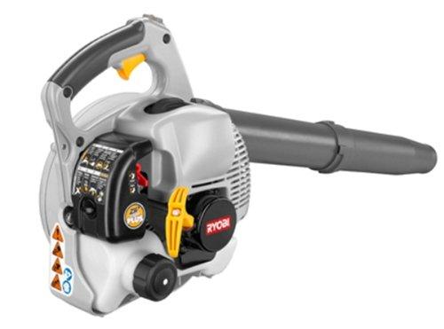 Ryobi handheld blower   ry08510   ereplacementparts. Com.