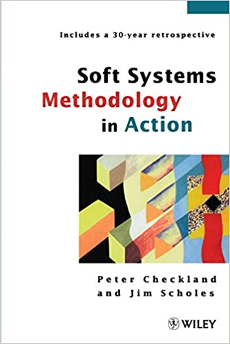 methodology of library system