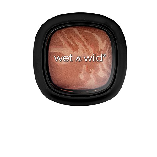 wet n wild To Reflect Shimmer Palette, Sand-Gria Castles, 0.4 Fluid Ounce (Pack of 3)