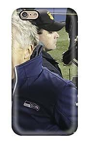 Rolando Sawyer Johnson's Shop 9251876K614166393 seattleeahawks NFL Sports & Colleges newest iPhone 6 cases