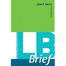 LB Brief (5th Edition)