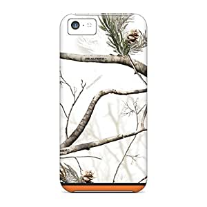 Iphone 5c IlG19767cIEF Allow Personal Design Lifelike Baltimore Orioles Skin Great Hard Phone Covers -LauraAdamicska