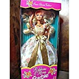 Ribbons and Roses Barbie, Baby & Kids Zone