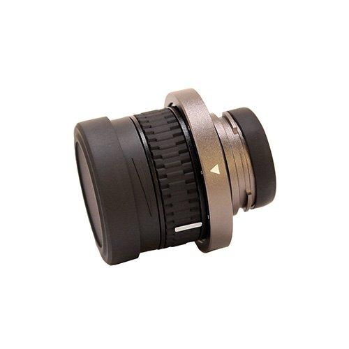 Burris 626200 Spotter Eyepiece, 30X WA