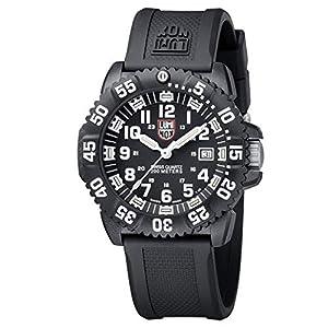 Luminox Men's Watch XS-3051-L