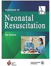Textbook of Neonatal Resuscitation (NRP) Eighth Edition