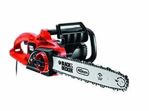 Black and decker gk1940t sierra el ctrica 1900 w for Black friday herramientas electricas