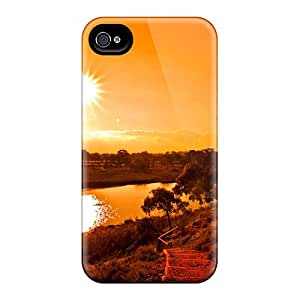 Iphone 6 Hard Cases With Awesome Look - DHf13552PLeG