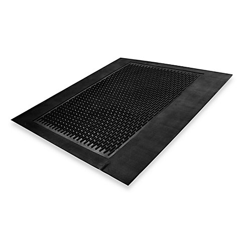 Cozy Ice-Away Snow Melting Mat by Cozy Products