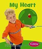 My Heart, Carol K. Lindeen, 0736878351