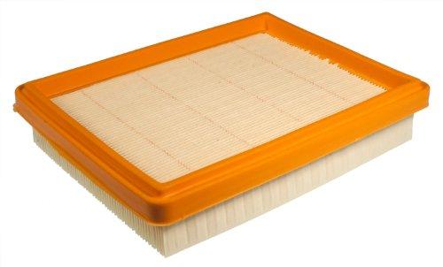 MAHLE Original LX 71 Air Filter